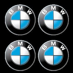 Autocllant BMW