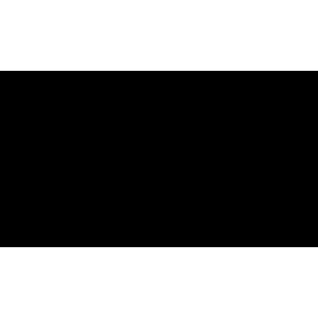 adhesifs_noel_004