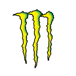Monster-Energy-02
