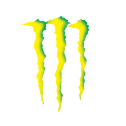 Monster-Energy-04