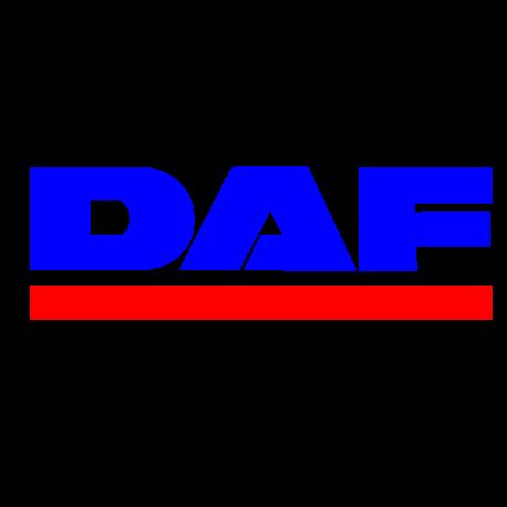 daf-logo-04