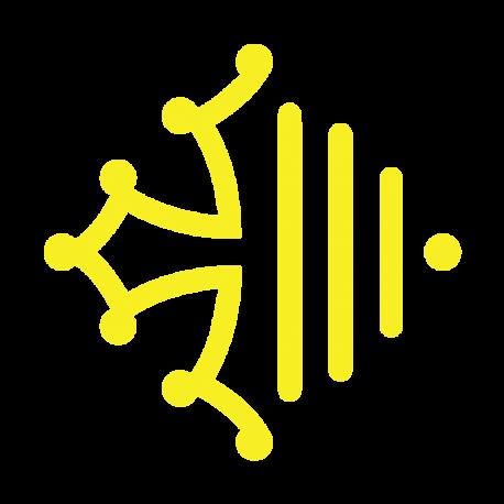 Croix occitanie