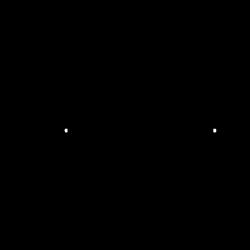 kit-déco-latérales-roseau-IVECO