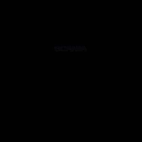 viking-scania