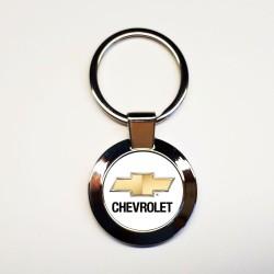 Porte-clés CHEVROLET