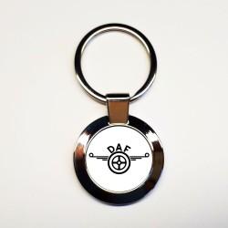 Porte-clés Daf