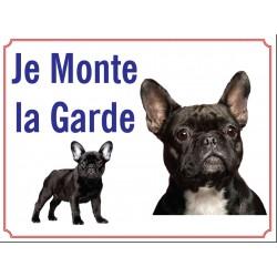 attention-chiens-bouledogue-français