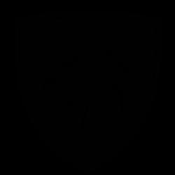 Logo Peugeot 2021