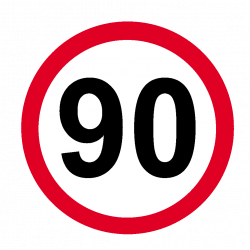 limitation vitesse
