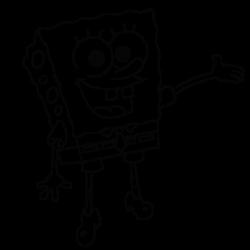 bob-eponge