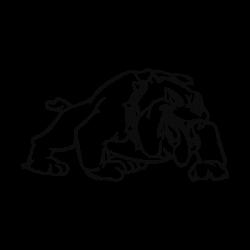 Bulldog-01
