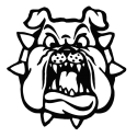 Bulldog-02