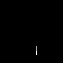 loup-02