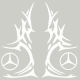 tribal-mercedes-01-blanc