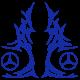 tribal-mercedes-01-bleu2