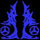 tribal-mercedes-01-bleu3