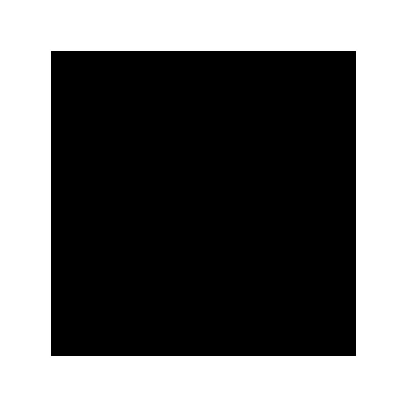 Flèche bas