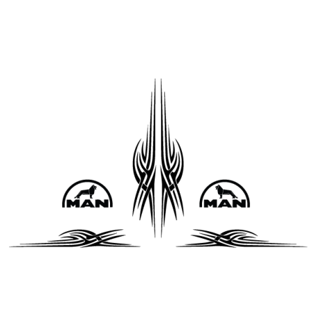 kit-decor-vitres-laterales-MAN